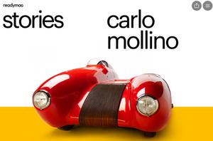 typography website design trends