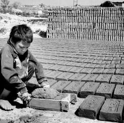 FinnByrum_Nepal01.jpg