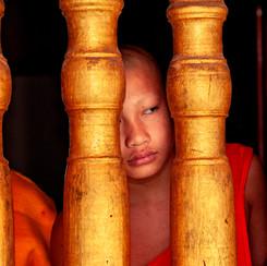 FinnByrum_Laos11.jpg