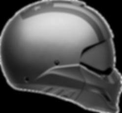 bell-broozer-street-helmet-free-ride-mat