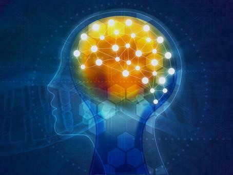 On Neuroscience, Fintech and Regulations
