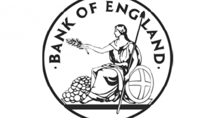 A review of Machine learning at central banks paper by Bank of England