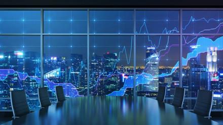 Big Data and AI Strategies