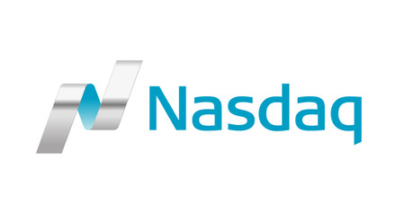 NASDAQ expands use of AI
