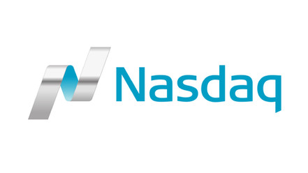 NASDAQ expands use of AI