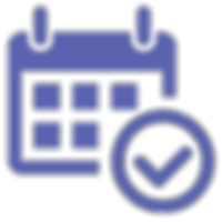 icon-booking.png