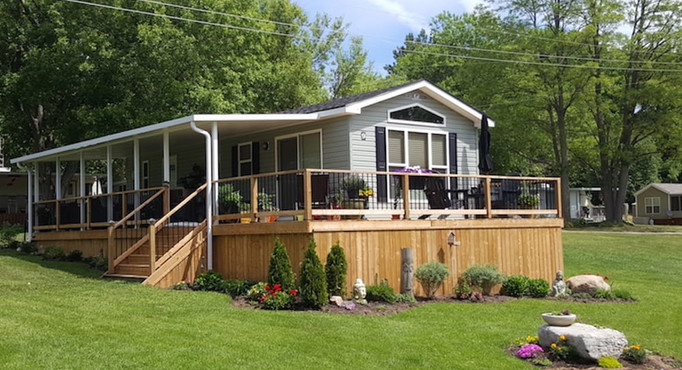 frontier-with-patio.jpg