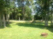 Tenting Area.jpg