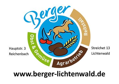 Berger Logo_Gesamt.png