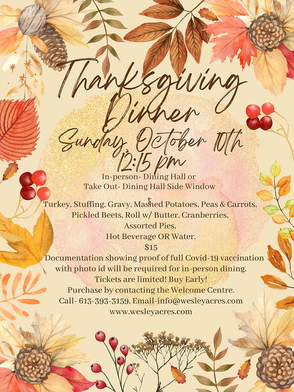 WA Thanksgiving Poster-1.png
