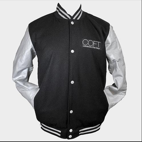 COFT Varsity Jackets
