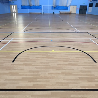 Sport flooring.png
