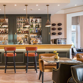 bar-at-audley-coopers-hill-1200.jpg