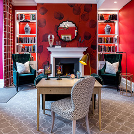 coopers-hill-interior-reception-1200.jpg