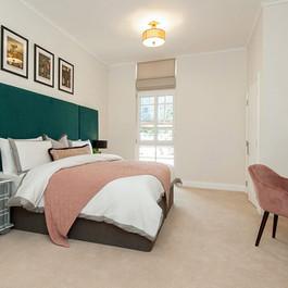 bedroom-retirement-properties-at-audley-