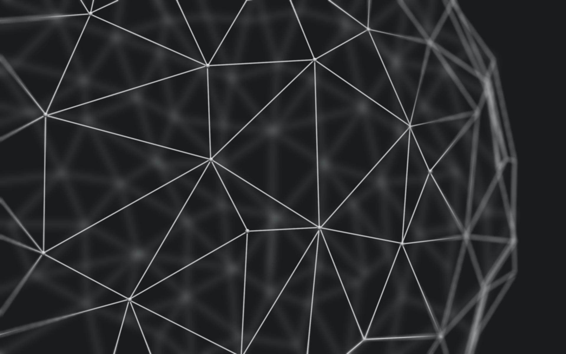 Geometric Animal Wallpaper 74 Images: Levent-aridag