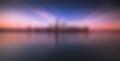Isla de Manhattan Taller Nueva York