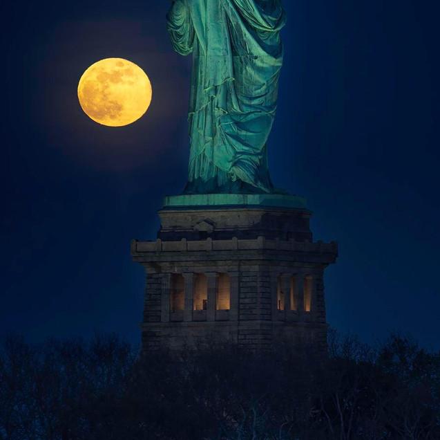 Nueva York Garciaferro