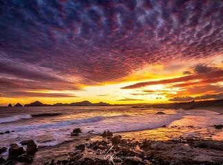 Cabo San Lucas Garciaferro.jpg