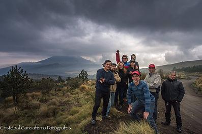 Primer_Taller_Volcán_2016.jpg