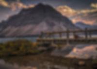 Lago_Bow_2.jpg