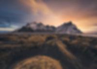 Montaña_Stokksness.jpg
