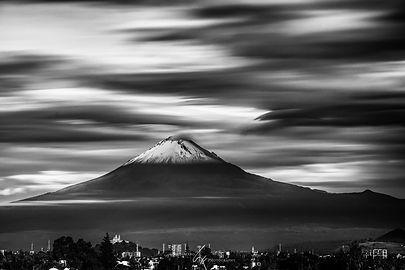 Volcán_Puebla_Garciaferro_3.jpg