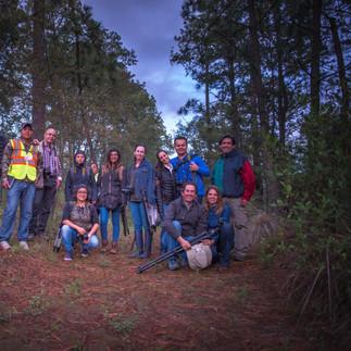 Grupo_Luciérnagas_170617.jpg