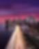 Manhattan Taller Nueva York