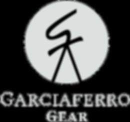 GarciaferroGEAR Blanco 2.png