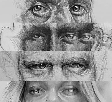 Thumbnail curso ojos y miradas copia.jpg