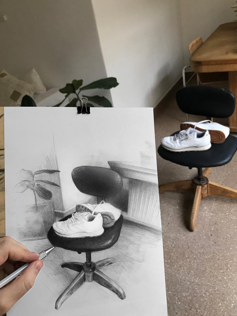 Zapatillas 2.jpg