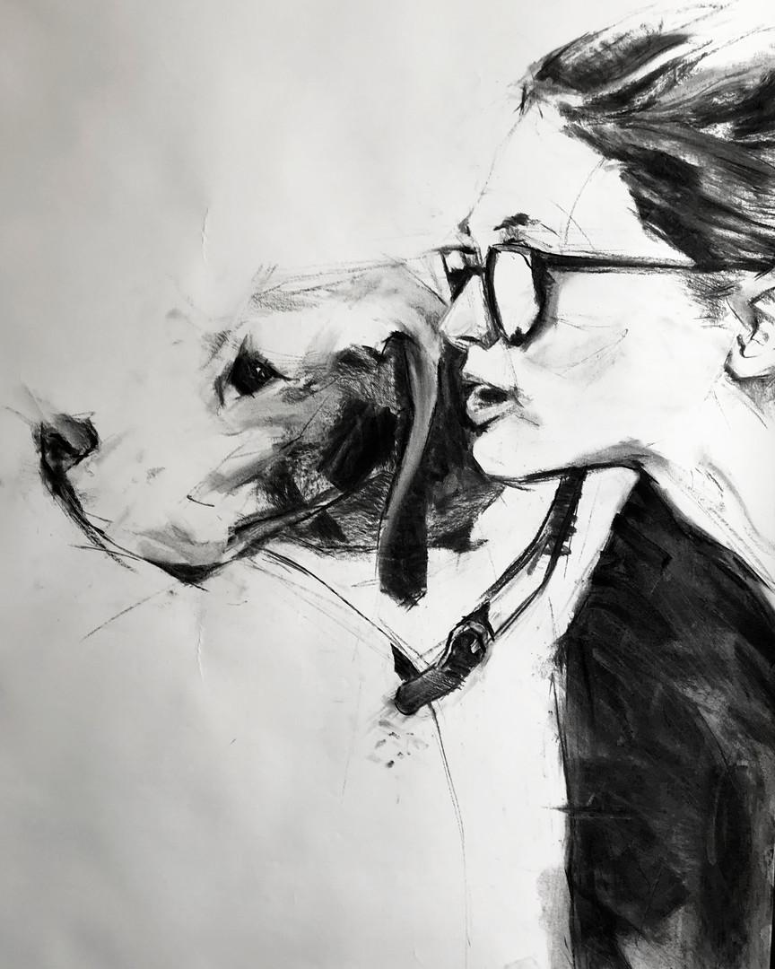 1 perro perfil.jpg