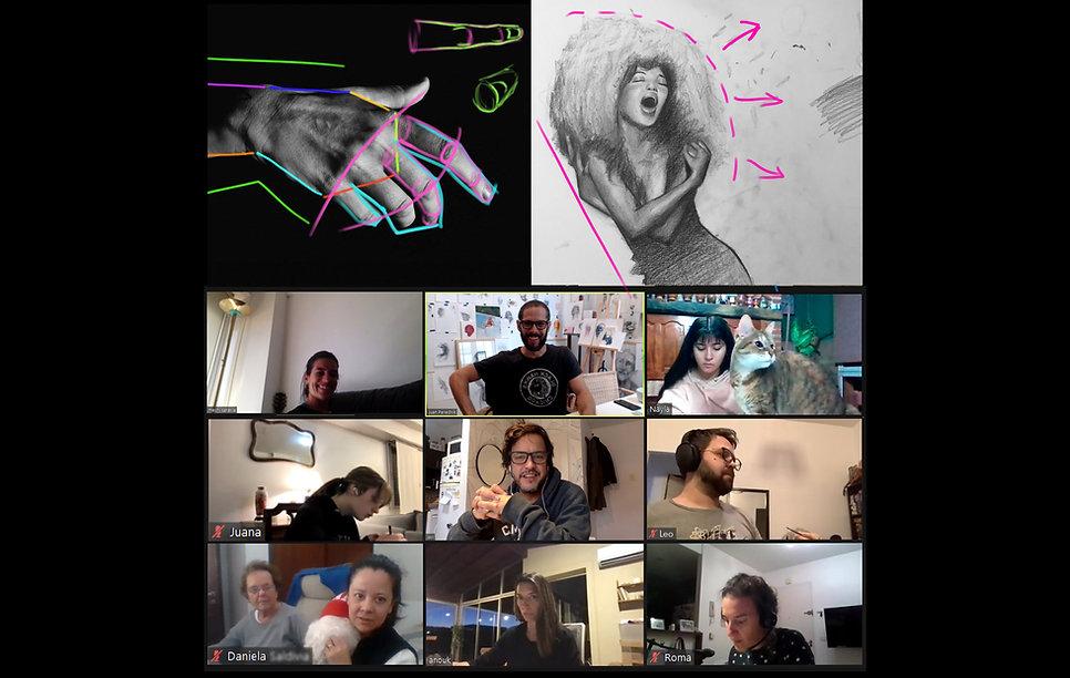 Presentacion clases vivo 2.jpg