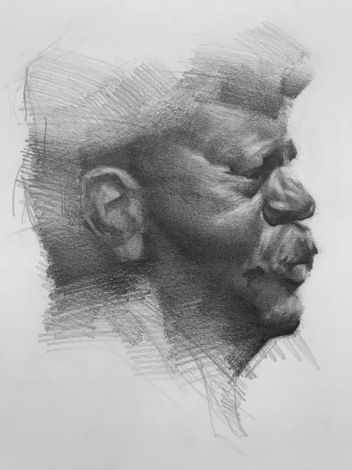 Escultura perfil bigote.jpg