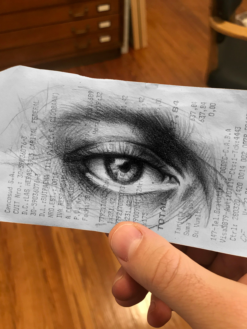 ojo con el ticket.jpg