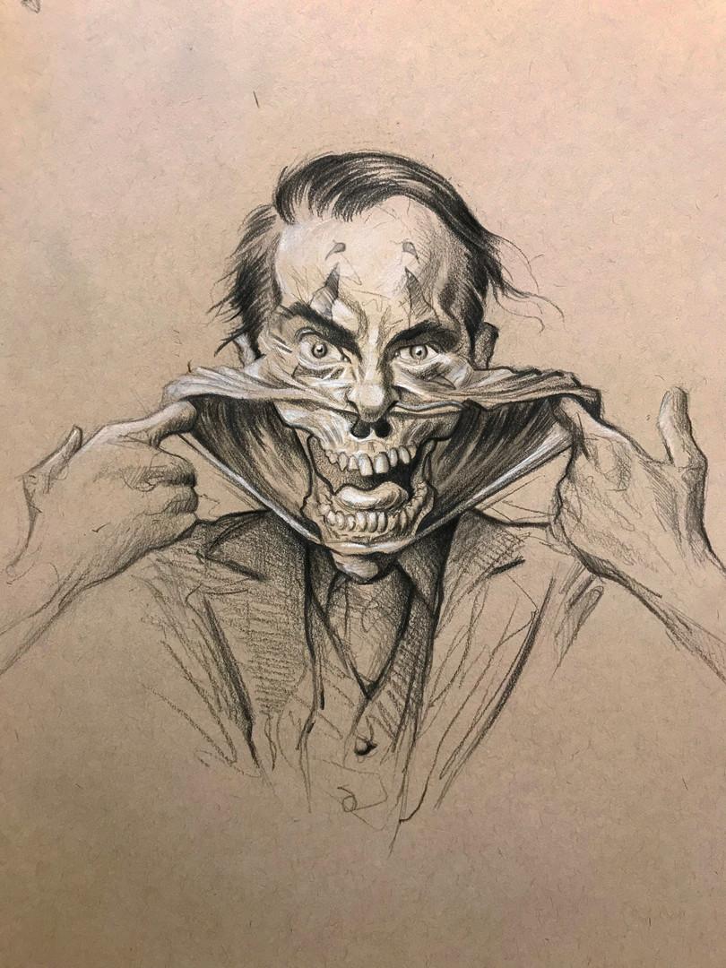Joker smile.jpg