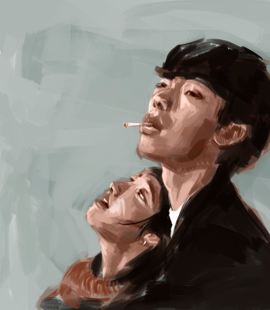 cigarro3.jpg