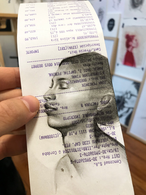 Retrato ticket nov.jpg