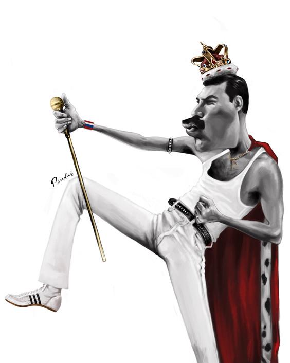 Freddie Mercury por Perednik.jpg
