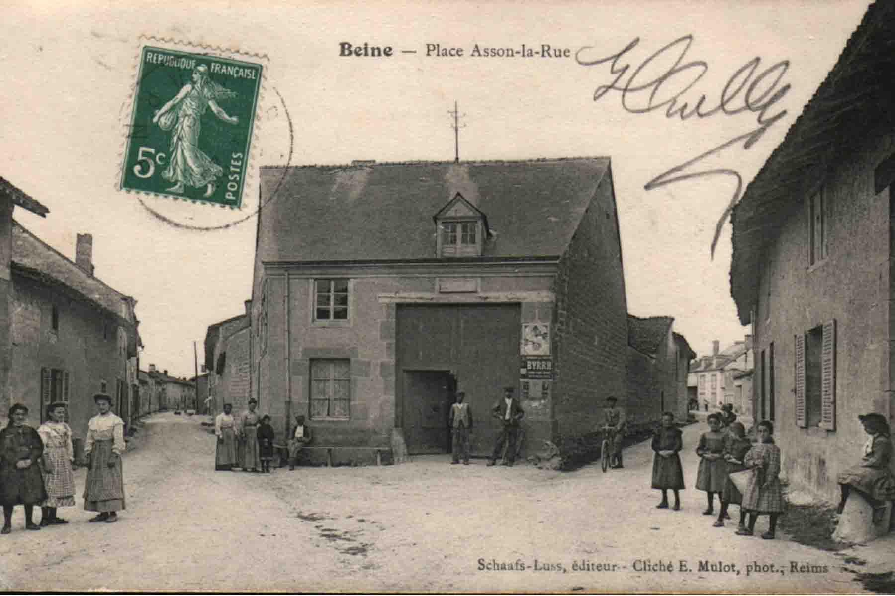 Beine_Place_Asson_la_rue