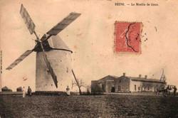 02_Beine_le_moulin_1_1