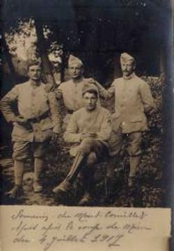 14telegraphistes_etsoldats_117_RI_07-1917
