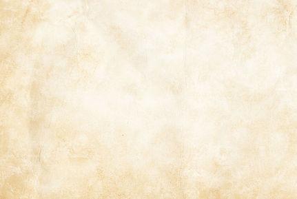 Gold parchment background.jpg