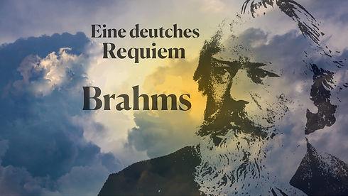 Brahms Requiem v2.jpg