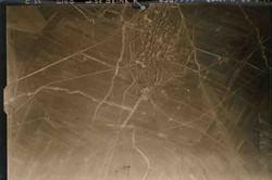Carte_Moronvillier_sud_de_Beine_1917_1