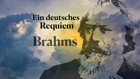 Brahms Requiem v3.jpg