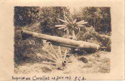 13_juin_1917_cornillet