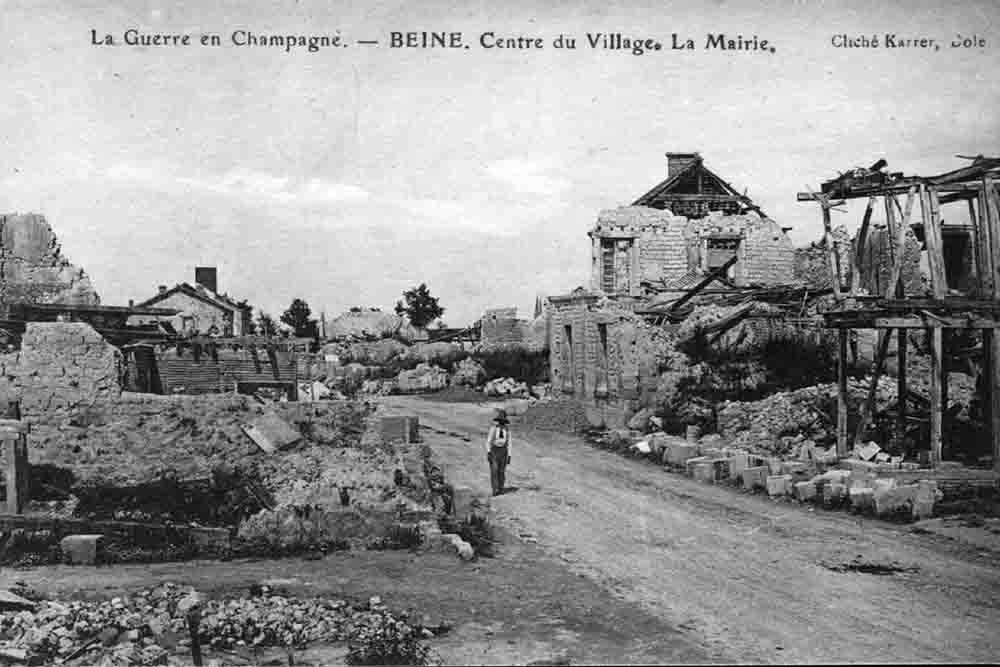 Beine_village_detruit
