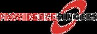 Logo%2C%20transparent%20background_edite